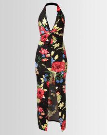 Evening Dresses  78f0136a4
