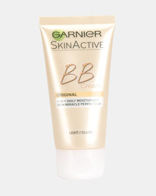 Garnier BB Cream Normal Light 50ML
