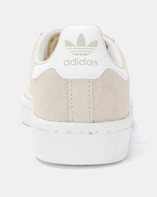 newest 5baa8 59681 adidas Adistar Racer Sneakers Red  Zando