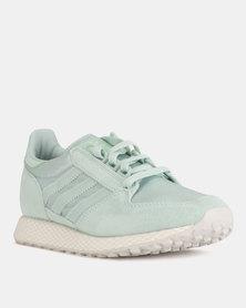 newest 4573c 4e429 adidas Originals