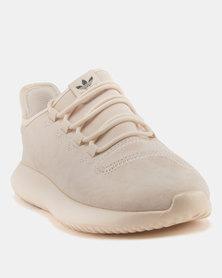 promo code d17fe 6a2ee adidas Originals Tubular Shadow W Sneakers CWHITESHOPNKUTIGRN