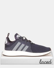 adidas Originals X_PLR Sneakers CONAVY/AERBLU/FTWWHT