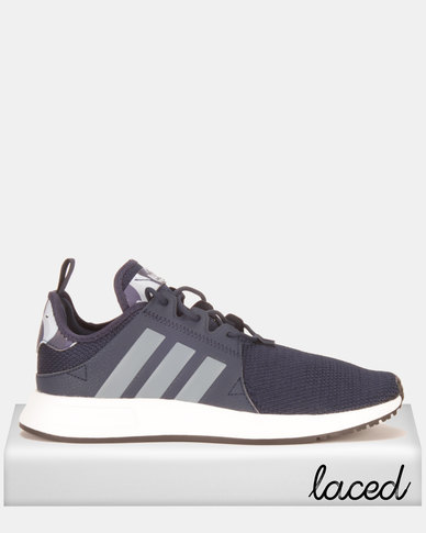 buy popular 3e575 08b21 adidas Originals X_PLR Sneakers CONAVY/AERBLU/FTWWHT