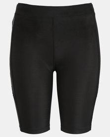 Skins A200 Women's Shorts Black