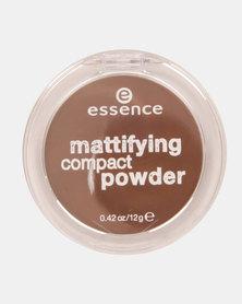Essence Mattifying Compact Powder 70