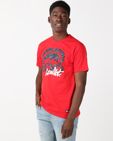 204cb985919e Ecko Clothing Online in South Africa | Zando