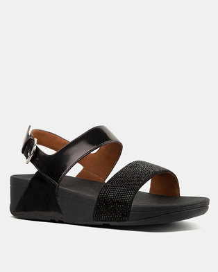 b46e1f002 All products Sling Back Sandals