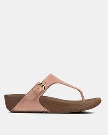 137914ffa2 Wedge Heels | Women | Online | South Africa | Zando