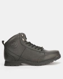 Urbanart Ski 14 CRA Boots Black