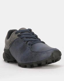 c2e09fcbe989d Casual Shoes | Men | Online | South Africa | Zando