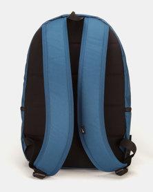 ce57f2778a1 Nike Azeda Backpack Purple   Zando