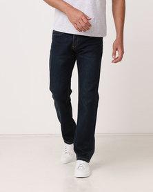 JCrew Denim Jeans Indigo