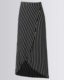 ce08b620 Skirts for Women | Online | South Africa | Zando