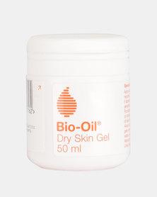 Bio-Oil Dry Skin Gel 50ml