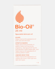 Bio-Oil Bio Oil 25ml