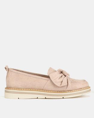 a28785f70d5 Women's Shoes | Online | South Africa | Zando