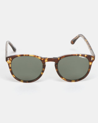 25e0d466b90 O Neill Eyewear Sunglasses   Eyewear