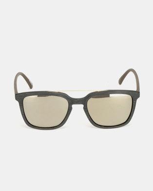 888d44ca387 O Neill Eyewear Beresford Sunglasses Black