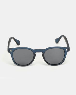 a05d0de0c883e All products Rounds (Teashade)   Men Accessories   - Buy Online at Zando