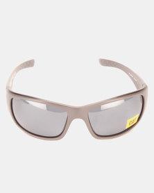 CAT Eyewear Mitre Sunglasses Grey