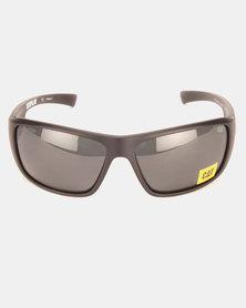 CAT Eyewear Jack Sunglasses Black