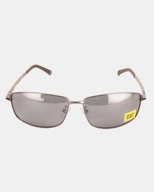 CAT Eyewear Allen Sunglasses Black