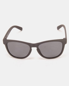 Move Boys Sunglasses Black