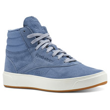 Freestyle Hi Nova Shoes