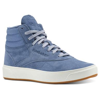 Freestyle Hi Nova Shoes