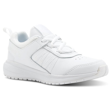 Road Supreme Shoes