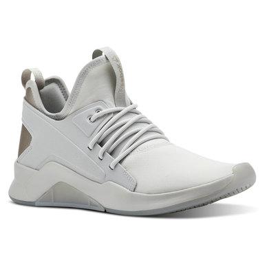 Guresu 2.0 Shoes