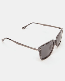 Sunglasses for Women   Ladies   Online   South Africa   Zando 98495e0a9c