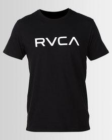 720c4496cf5 Men s Clothing Online