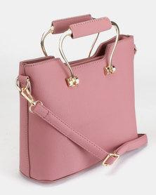 38553956 Handbags Online in South Africa | Zando