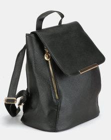 d697ac1bb21a Utopia. R299. Blackcherry Bag