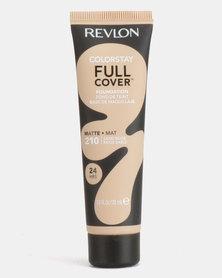 Revlon ColorStay Full Cover Foundation Sand Beige