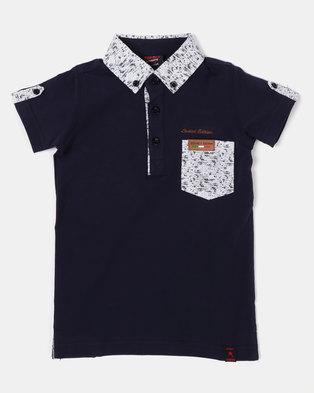 Kids Plain Polo Shirts Shop Classic Golf Shirts For Children