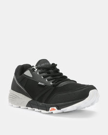 6bbd217adc58fe Hi-Tec Shoes Online in South Africa | Buy | Zando