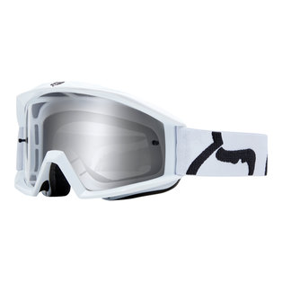 Youth Race Main Goggle