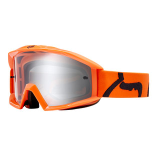 Youth Race Main Goggle