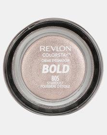 Revlon ColorStay Creme Eye Shadow Stardust