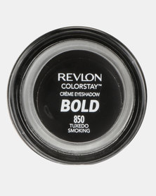 Revlon ColorStay Creme Eye Shadow Tuxedo