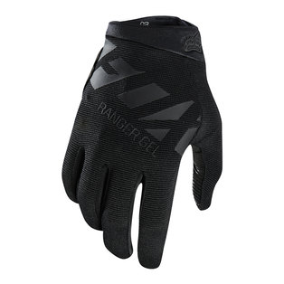 Ranger Gel Glove