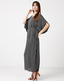 add33cf798 Casual Maxi Dresses Online