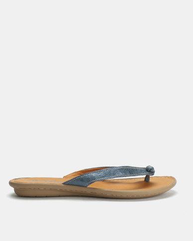 Tsonga Tslops Esitolo Sandals Spazio Grid