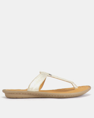 3195b643c6d016 Tsonga Tslops Wathola Sandals Bark Domus Neutral