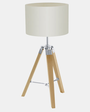 Eurolux Lantada Hngry Natural Beige Hngy