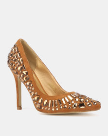 77aa3e7484 High Heels Online | South Africa | Zando