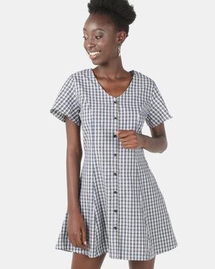 Shop Daisy Street Women Online In South Africa  7f568ec471f