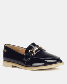 0acc54bd54c7 Dolce Vita. R249. Franco Ceccato. R299 · Zando · Women  Shoes